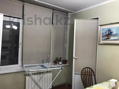 3-комнатная квартира, 90 м², 4/6 этаж, мкр Жулдыз-2, Дунентаева 8е за 24.7 млн 〒 в Алматы, Турксибский р-н — фото 5