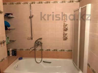 3-комнатная квартира, 90 м², 4/6 этаж, мкр Жулдыз-2, Дунентаева 8е за 24.7 млн 〒 в Алматы, Турксибский р-н — фото 6