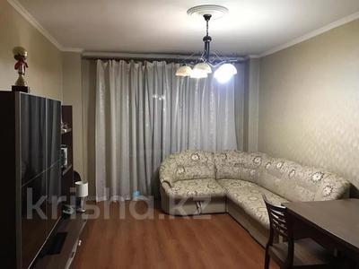 3-комнатная квартира, 90 м², 4/6 этаж, мкр Жулдыз-2, Дунентаева 8е за 24.7 млн 〒 в Алматы, Турксибский р-н — фото 2
