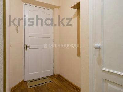 1-комнатная квартира, 32 м², 1/4 этаж посуточно, Желтоксан 77/79 — Гоголя за 8 500 〒 в Алматы, Алмалинский р-н — фото 7