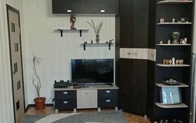 2-комнатная квартира, 44 м², 3/4 этаж, Интернациональная улица за 14.2 млн 〒 в Петропавловске