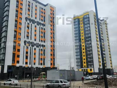 2-комнатная квартира, 53.71 м², 15/16 этаж, проспект Улы Дала 40 за ~ 15.5 млн 〒 в Нур-Султане (Астана), Есиль р-н — фото 3
