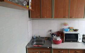 1-комнатная квартира, 32 м², 3/5 этаж, мкр Орбита-2 за 17 млн 〒 в Алматы, Бостандыкский р-н