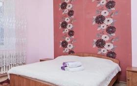2-комнатная квартира, 90 м², 4/9 этаж помесячно, Достык 1 за 140 000 〒 в Нур-Султане (Астана), Есиль р-н