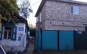 3-комнатный дом, 240 м², 6 сот., Джамбула 47 — Жанкожа за 30 млн 〒 в Актобе, мкр. Курмыш