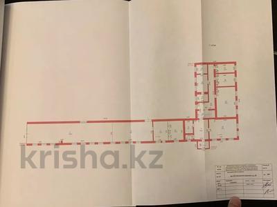 Здание, площадью 750 м², 312 стрелковой дивизии 1б за 95 млн 〒 в Актобе — фото 6