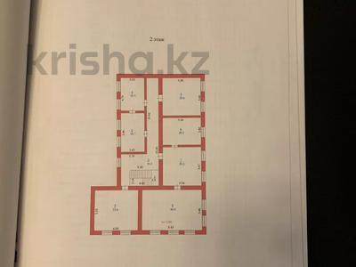 Здание, площадью 750 м², 312 стрелковой дивизии 1б за 95 млн 〒 в Актобе — фото 7