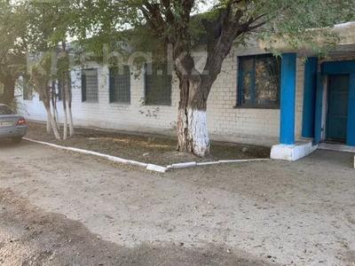 Здание, площадью 750 м², 312 стрелковой дивизии 1б за 95 млн 〒 в Актобе — фото 2