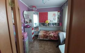 4-комнатный дом, 105 м², 6 сот., Волгодонская за 17 млн 〒 в Караганде, Казыбек би р-н