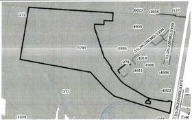 Участок 49.2723 га, Троицкое за 79.7 млн 〒 в Омске