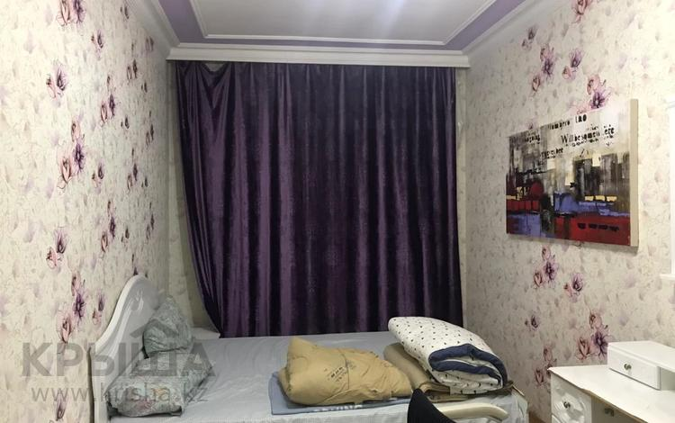 2-комнатная квартира, 44 м², 3/3 этаж, Желтоксан 15 за 14 млн 〒 в Нур-Султане (Астана)