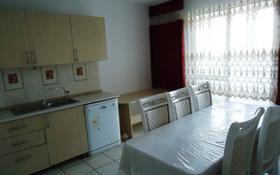 3-комнатная квартира, 90 м², 3/9 этаж, Аккент за 30.5 млн 〒 в Алматы, Алатауский р-н