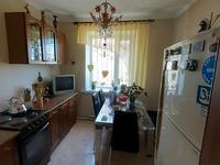 10-комнатный дом, 142 м², 10 сот., Бобровка 25Д — Центральная за 30 млн 〒 в Семее