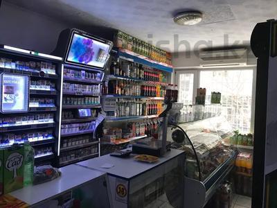 Магазин площадью 55.1 м², мкр Коктем-1 23 за 33 млн 〒 в Алматы, Бостандыкский р-н — фото 4