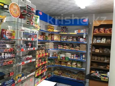 Магазин площадью 55.1 м², мкр Коктем-1 23 за 33 млн 〒 в Алматы, Бостандыкский р-н — фото 5