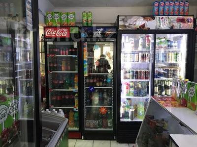 Магазин площадью 55.1 м², мкр Коктем-1 23 за 33 млн 〒 в Алматы, Бостандыкский р-н — фото 6