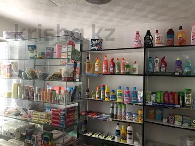 Магазин площадью 55.1 м², мкр Коктем-1 23 за 33 млн 〒 в Алматы, Бостандыкский р-н — фото 7