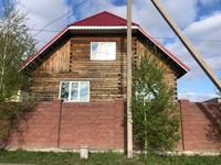 5-комнатный дом, 170 м²