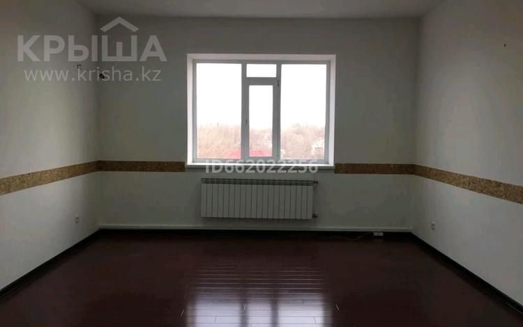 Офис площадью 1900 м², Бурабай 139 А за 45 000 〒 в Актобе, Старый город
