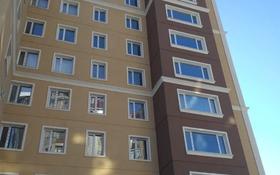 3-комнатная квартира, 108.8 м², 7/11 этаж, проспект Аль-Фараби за ~ 31.6 млн 〒 в Костанае