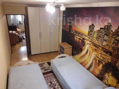 3-комнатная квартира, 58 м², 2/4 этаж, Валиханова Чокана (Красина) — Маметовой за 21 млн 〒 в Алматы, Медеуский р-н — фото 14