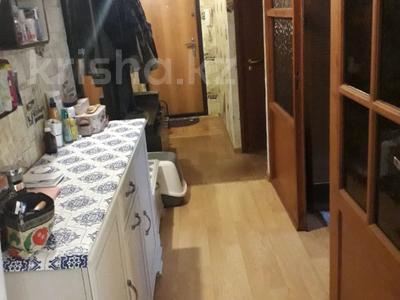 3-комнатная квартира, 58 м², 2/4 этаж, Валиханова Чокана (Красина) — Маметовой за 21 млн 〒 в Алматы, Медеуский р-н — фото 16