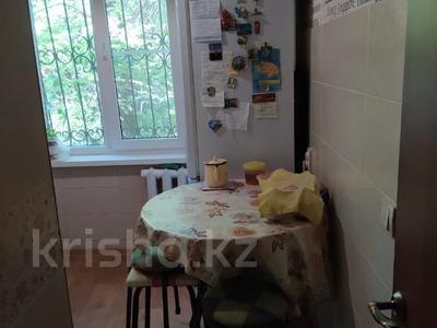 3-комнатная квартира, 58 м², 2/4 этаж, Валиханова Чокана (Красина) — Маметовой за 21 млн 〒 в Алматы, Медеуский р-н — фото 23
