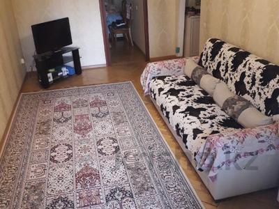 3-комнатная квартира, 58 м², 2/4 этаж, Валиханова Чокана (Красина) — Маметовой за 21 млн 〒 в Алматы, Медеуский р-н — фото 6