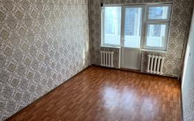 1-комнатная квартира, 32 м², 4/5 этаж, 3-й микрорайон, 3-й микрорайон 3 за 12.5 млн 〒 в Шымкенте, Абайский р-н