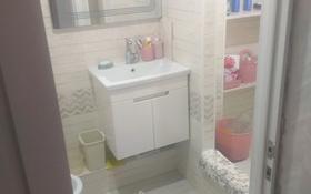 2-комнатная квартира, 81.8 м², 1/5 этаж, Боровская 109 за 20 млн 〒 в Щучинске