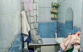 2-комнатная квартира, 45 м², 2/4 этаж, 3-й микрорайон, 3-й микрорайон 55 за 12.5 млн 〒 в Шымкенте, Абайский р-н