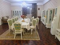 5-комнатный дом посуточно, 500 м², 12 сот.