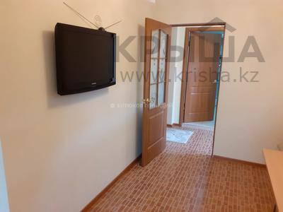 2-комнатный дом помесячно, 75 м², 2 сот., Бегалина 156 — Коккинаки за 280 000 〒 в Алматы, Медеуский р-н — фото 9