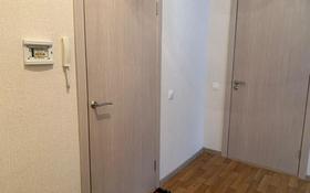 1-комнатная квартира, 30 м², 1/9 этаж, Кюйши Дины 28/1 за 11.4 млн 〒 в Нур-Султане (Астана), Алматы р-н