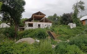 4-комнатный дом, 110 м², 8 сот., мкр Тастыбулак, Аксайский медик 49 за 25 млн 〒 в Алматы, Наурызбайский р-н