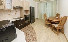 1-комнатная квартира, 60 м², 11/12 этаж посуточно, Сарайшык 34 — Кунаева за 9 000 〒 в Нур-Султане (Астана)