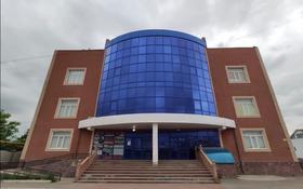 Здание, площадью 1830 м², Мамыр 4 за 550 млн 〒 в Алматы, Ауэзовский р-н