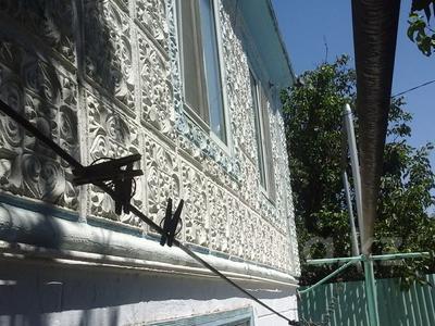 9-комнатный дом, 85 м², 8 сот., Сахзавод 11 за 8 млн 〒 в Таразе — фото 7