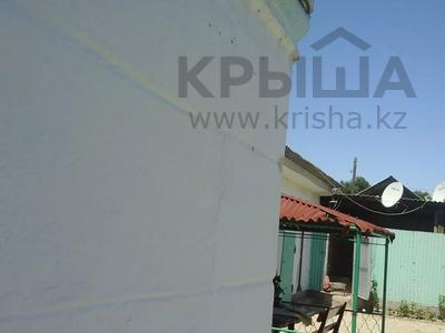9-комнатный дом, 85 м², 8 сот., Сахзавод 11 за 8 млн 〒 в Таразе — фото 8