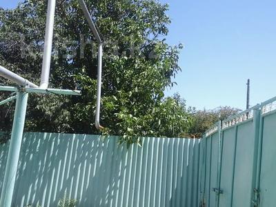 9-комнатный дом, 85 м², 8 сот., Сахзавод 11 за 8 млн 〒 в Таразе — фото 2