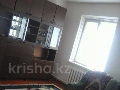 9-комнатный дом, 85 м², 8 сот., Сахзавод 11 за 8 млн 〒 в Таразе — фото 4
