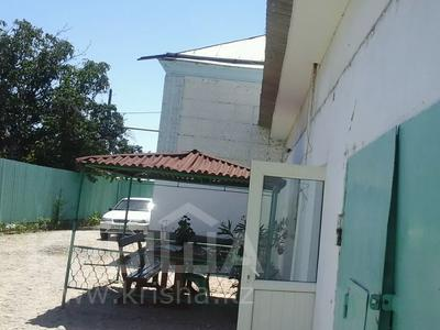 9-комнатный дом, 85 м², 8 сот., Сахзавод 11 за 8 млн 〒 в Таразе — фото 6
