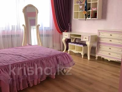 7-комнатный дом, 360 м², 10 сот., Таугуль за 95 млн 〒 в Караганде, Казыбек би р-н — фото 14
