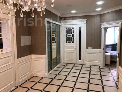 7-комнатный дом, 360 м², 10 сот., Таугуль за 95 млн 〒 в Караганде, Казыбек би р-н — фото 2