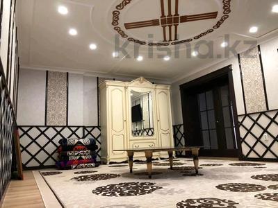 7-комнатный дом, 360 м², 10 сот., Таугуль за 95 млн 〒 в Караганде, Казыбек би р-н — фото 6