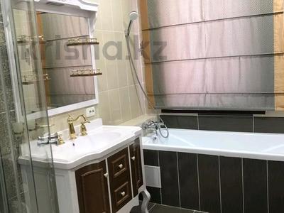 7-комнатный дом, 360 м², 10 сот., Таугуль за 95 млн 〒 в Караганде, Казыбек би р-н — фото 7