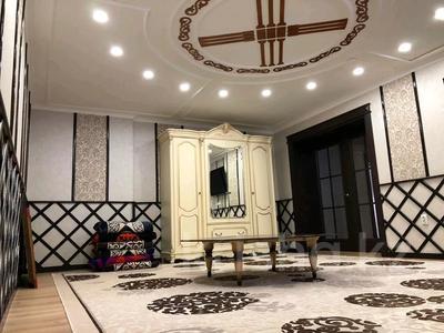 7-комнатный дом, 360 м², 10 сот., Таугуль за 95 млн 〒 в Караганде, Казыбек би р-н — фото 8