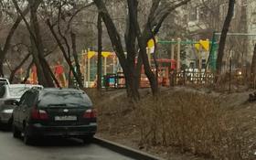 3-комнатная квартира, 65.9 м², 2/5 этаж, Си Синхая 15 — Жарокова за 29 млн 〒 в Алматы, Бостандыкский р-н