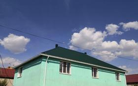 7-комнатный дом, 245 м², 9.5 сот., Остапенко — Зарапа Темирбекова за 39.5 млн 〒 в Кокшетау