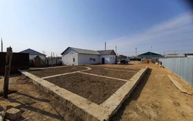 3-комнатный дом, 176 м², 176 сот., Автодорожник 222 за 10 млн 〒 в Кульсары
